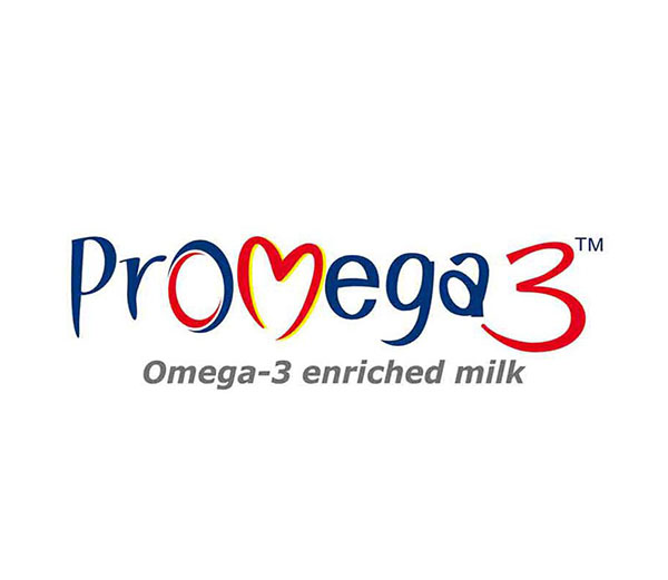 Pro-Omega 3