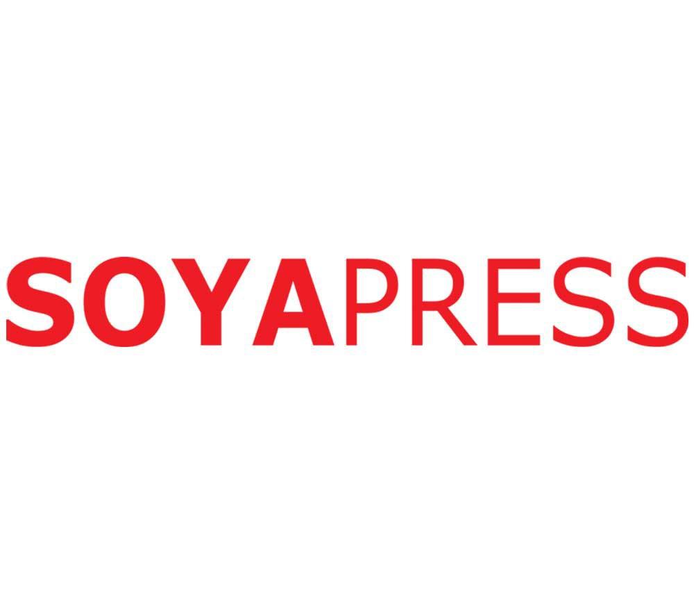 Soya Press